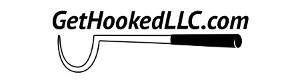 Get Hooked LLC