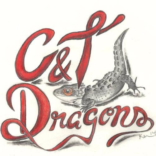 C&T Dragons