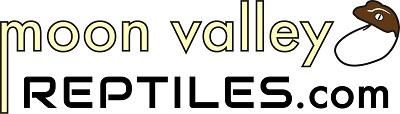 Moon Valley Reptiles