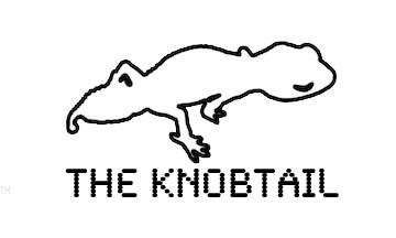The Knobtail