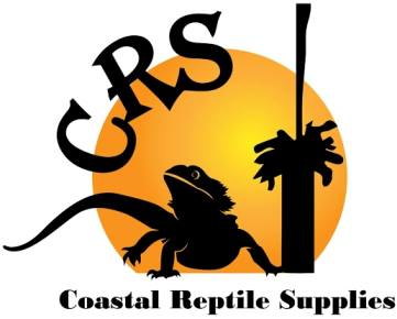 Coastal Reptile Supplies