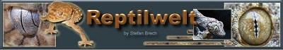 ReptilWelt