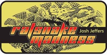 Ratsnake Madness
