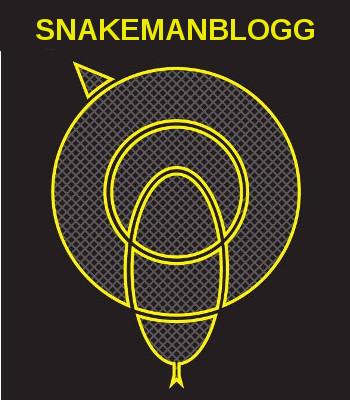 SnakemanBlogg